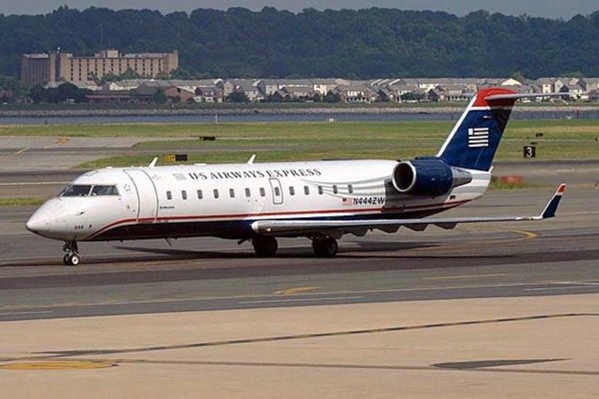 Canadair-Regional-Jet-CRJ200-PrivateFly-AA1549