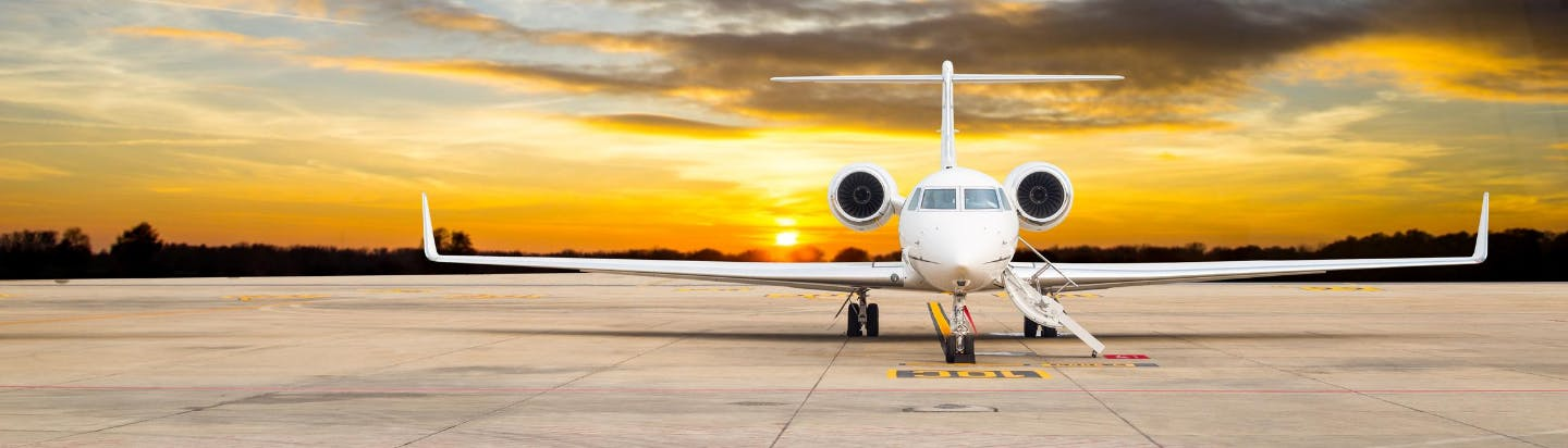 Bitcoin and Crypto currency payment for private jet charter, Jet Cards and Jet Accounts