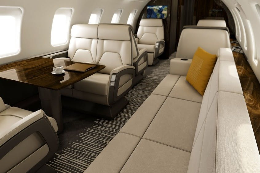 Challenger-650-PrivateFly-AB9914