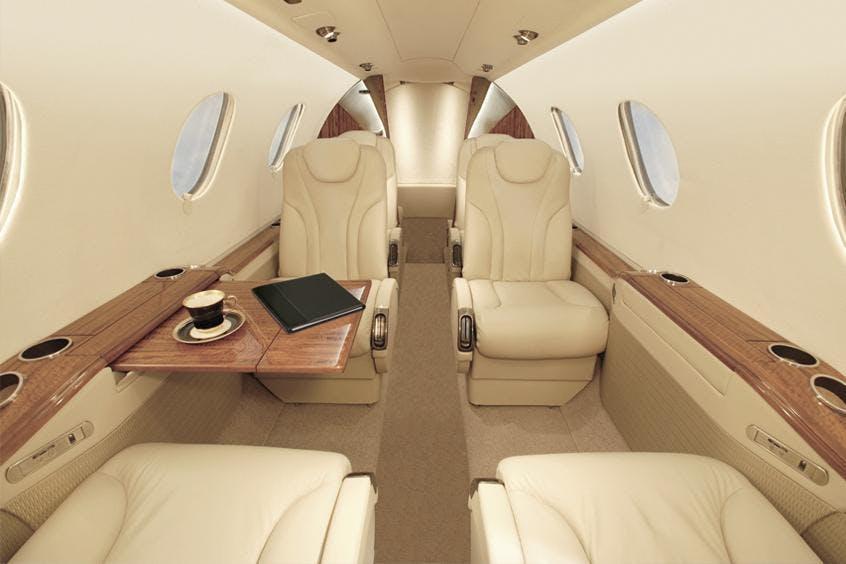 Beech-390-Premier-1-PrivateFly-AB1067