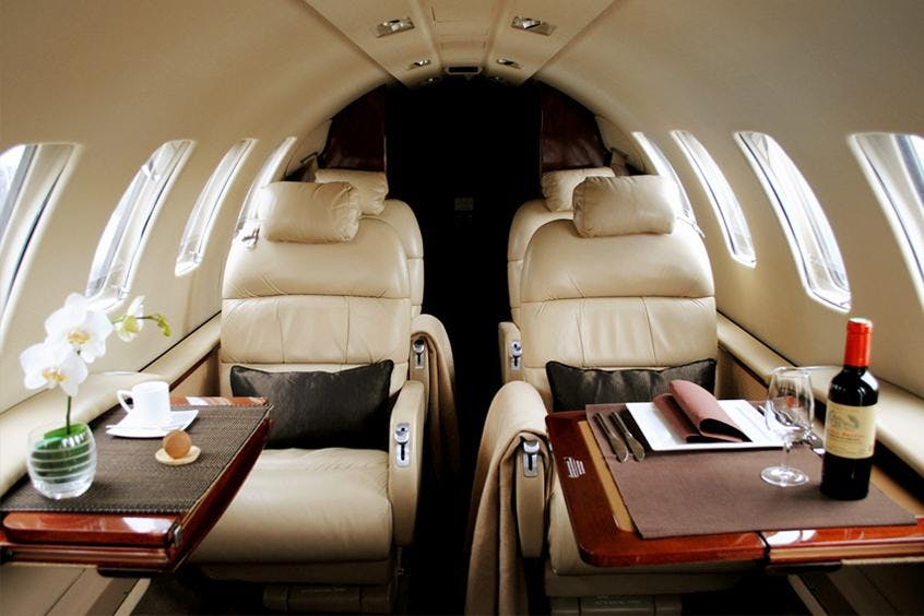 Cessna-C525-Citation-CJ2-PrivateFly-AA9975