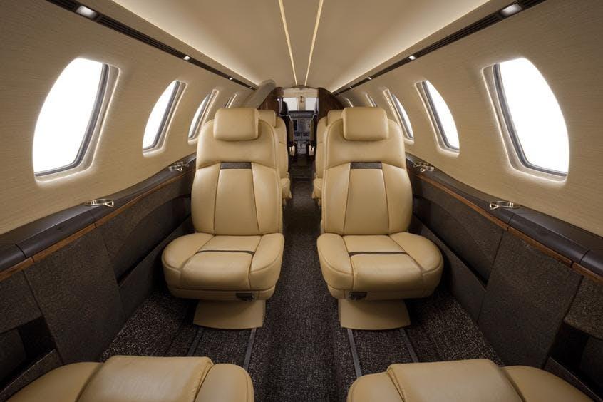 Cessna-C525-Citation-CJ4-PrivateFly-AA9983