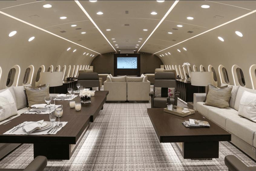 Boeing-787-8-Dreamliner-PrivateFly-AB9098