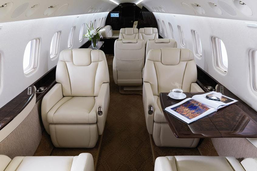 Legacy-650-PrivateFly-AA9748