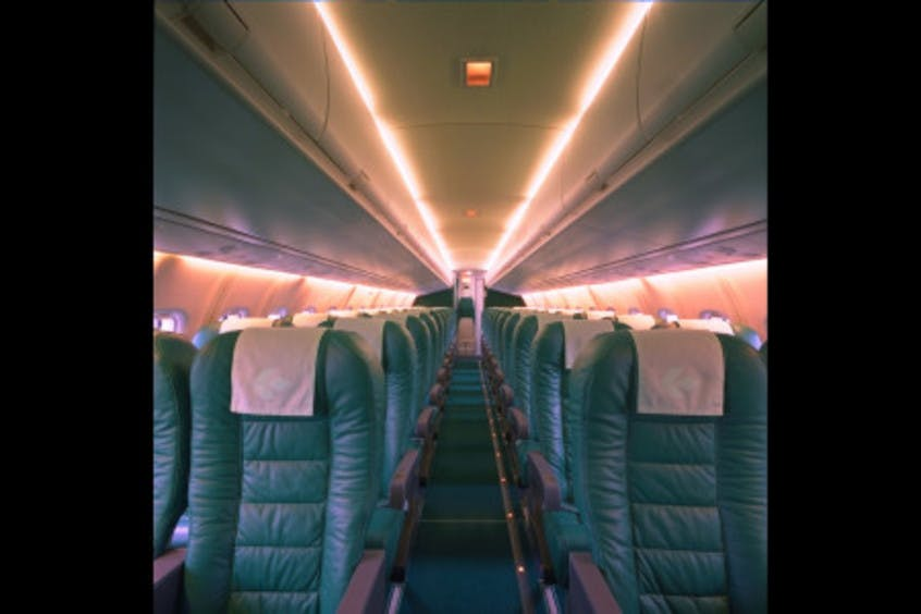 246109151455_PrivateFly-ARE42-Int-X1398
