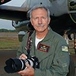 Paul Bowen 2013 PrivateFly photography judge