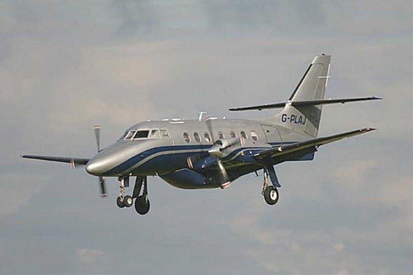 Jetstream-31-32-PrivateFly-AA1482