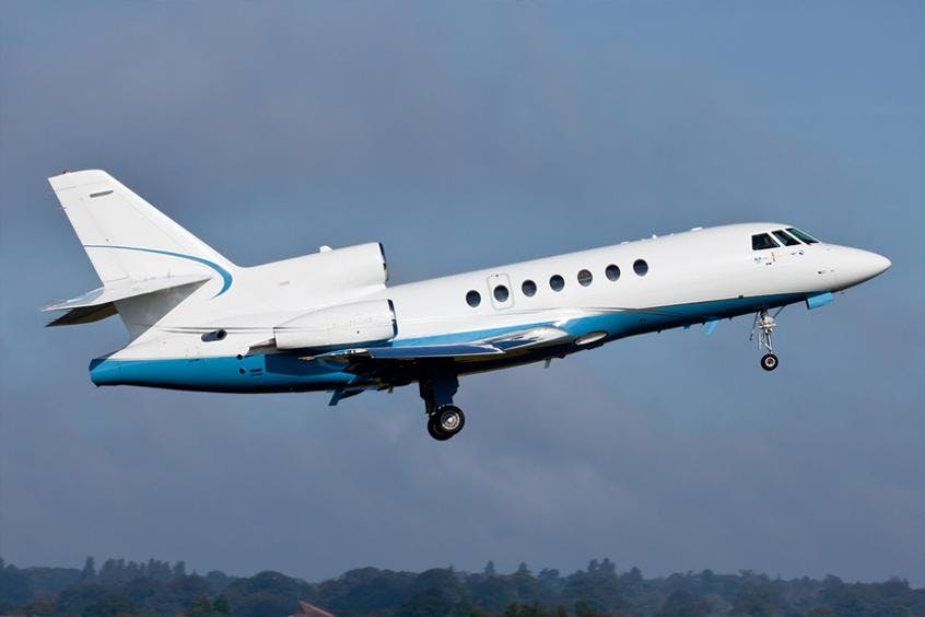 Falcon-50-50EX-PrivateFly-AA9720