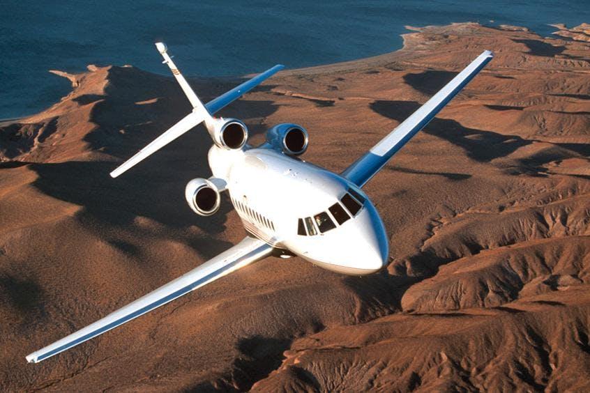 Falcon-900-900EX-PrivateFly-AA9728
