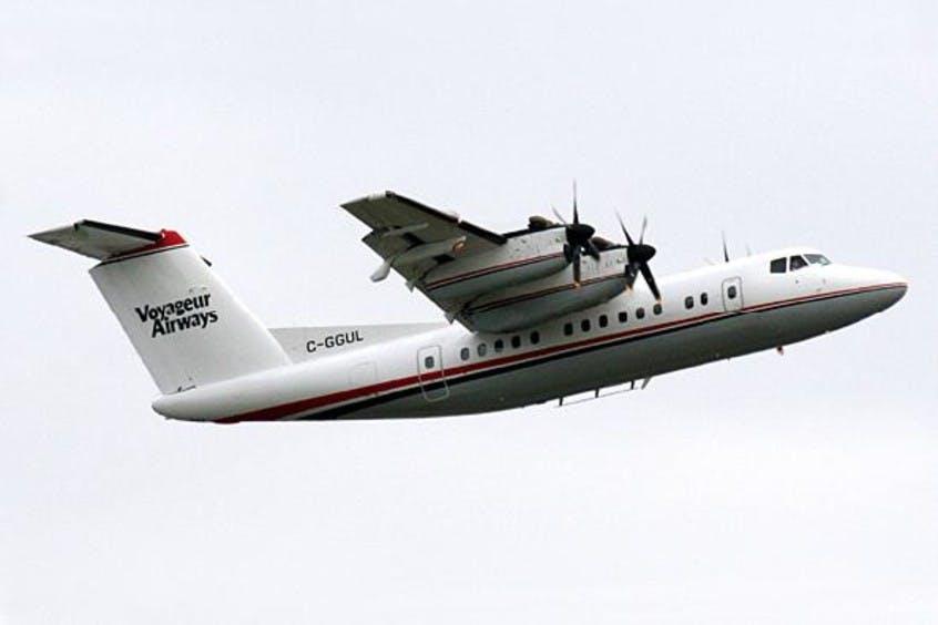 De-Havilland-DHC-7-PrivateFly-AA1442