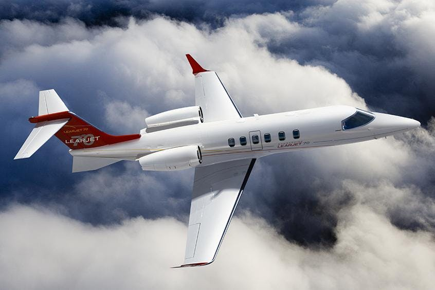 Learjet-70-PrivateFly-AB1186