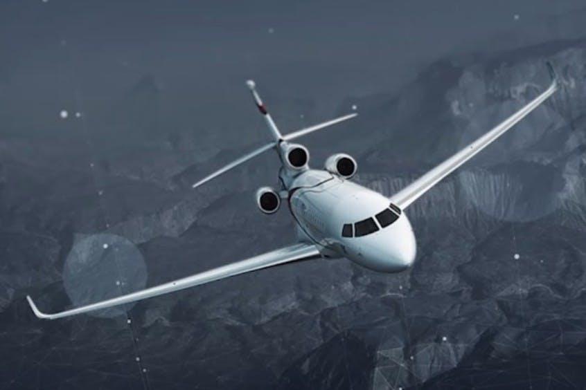 Falcon-8X-PrivateFly-AB8780