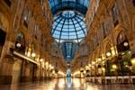 Milan fashion week flights