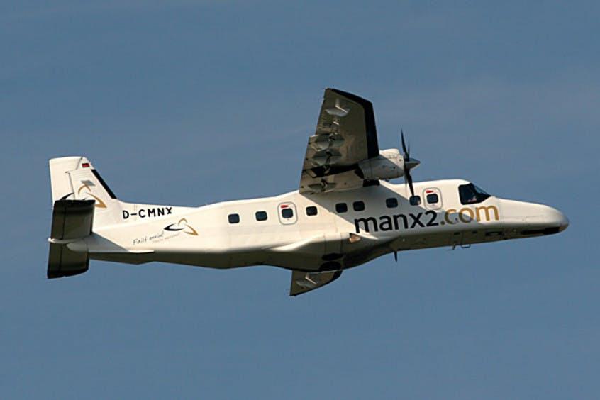 Dornier-228-PrivateFly-AA1553