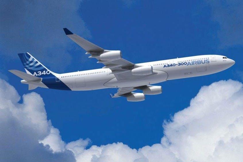 A340-600-PrivateFly-AB3860
