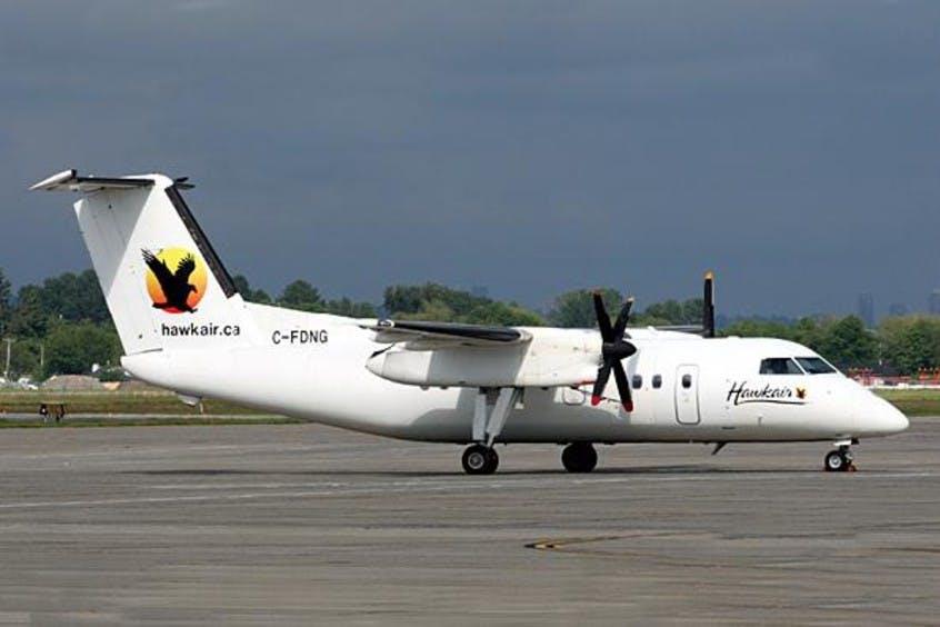 De-Havilland-DHC-8-100-200-PrivateFly-AA1480