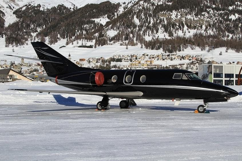 Falcon-10-100-PrivateFly-AA9949