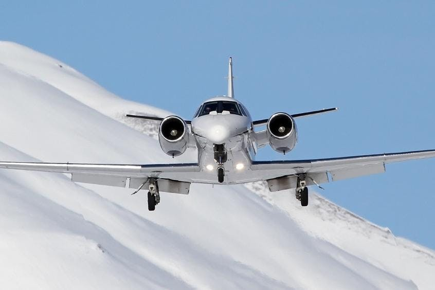 Citation-XLS-PrivateFly-AA9901