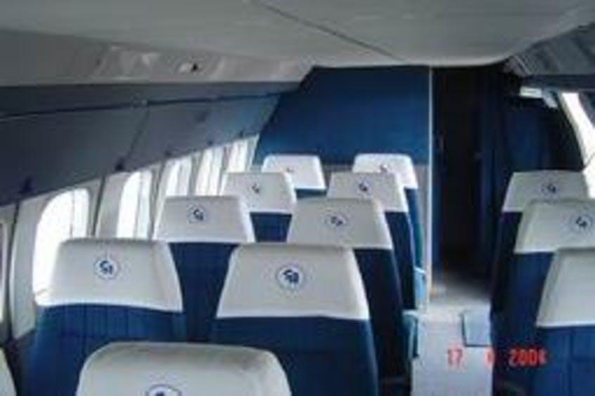 Cessna-C421C-Golden-Eagle-PrivateFly-CC-AA2310