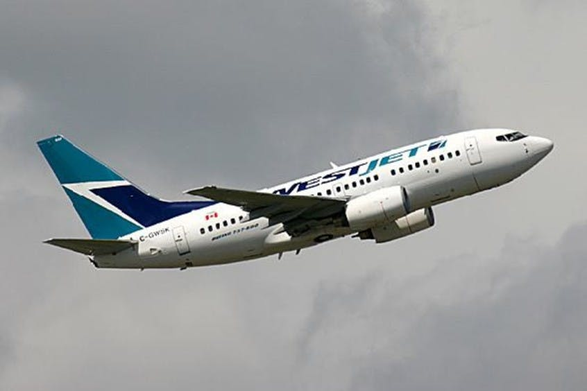 Boeing-737-600-PrivateFly-AA1676