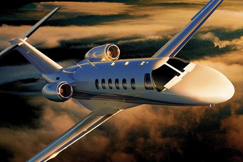 Cessna-C525-Citation-CJ2-PrivateFly-AA9974