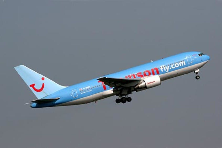 Boeing-767-200-200ER-PrivateFly-AA1681