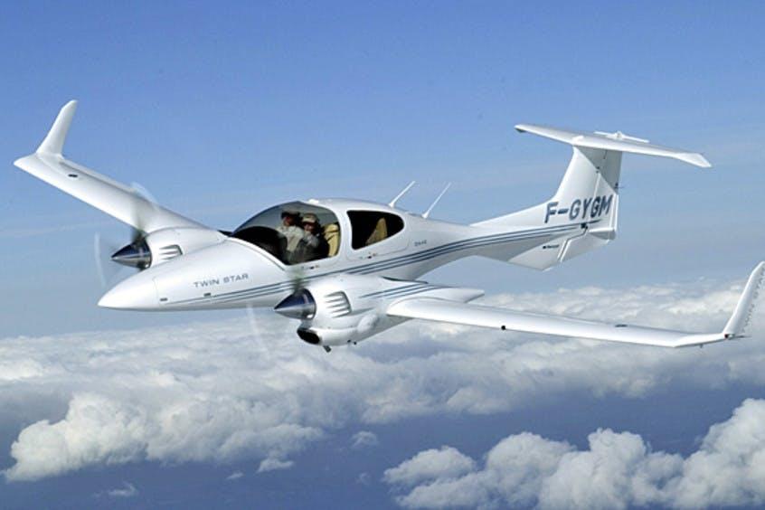 Diamond-Twin-Star-PrivateFly-AA1006