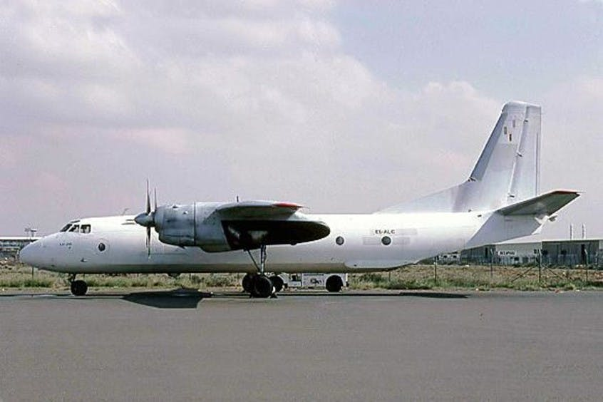 An-26-PrivateFly-AA1516