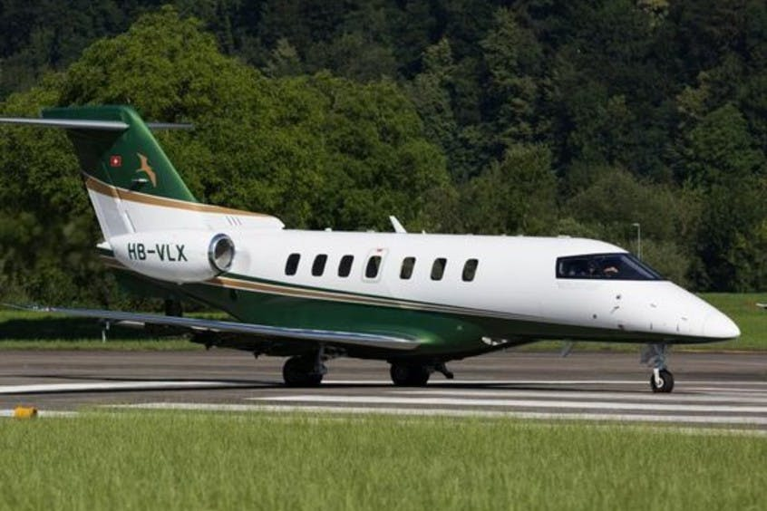Pilatus-PC-24-PrivateFly-AC1932