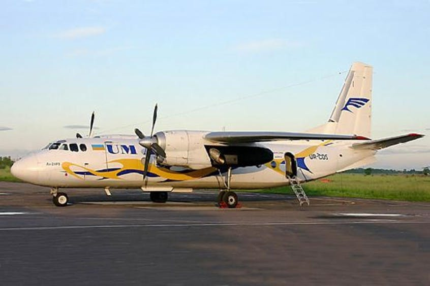 An-24-PrivateFly-AA1559