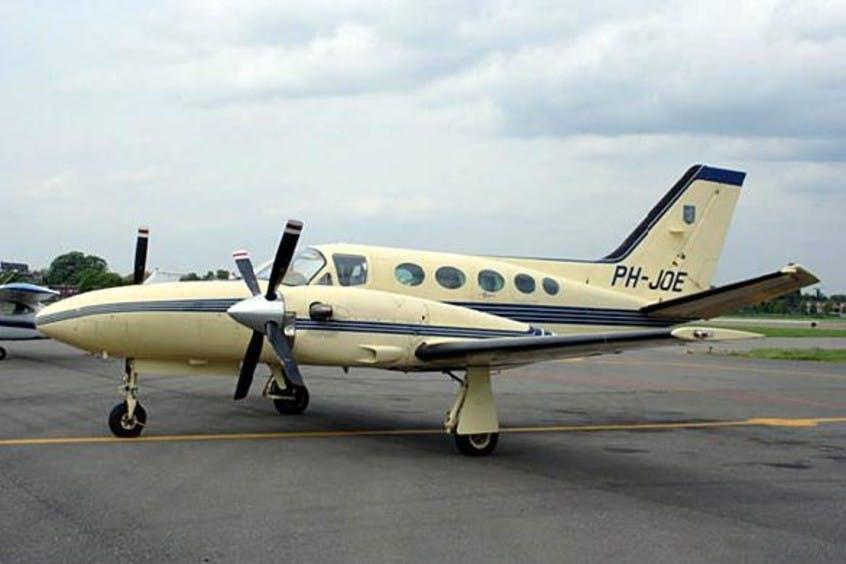 Cessna-C425-Corsair-Conquest-I-PrivateFly-AA1070