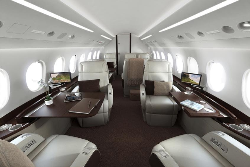 Falcon-900LX-PrivateFly-AA9734