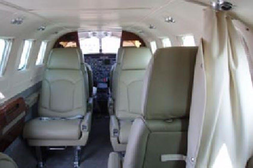 Cessna-C441-Conquest-II-PrivateFly-CC-AA3851