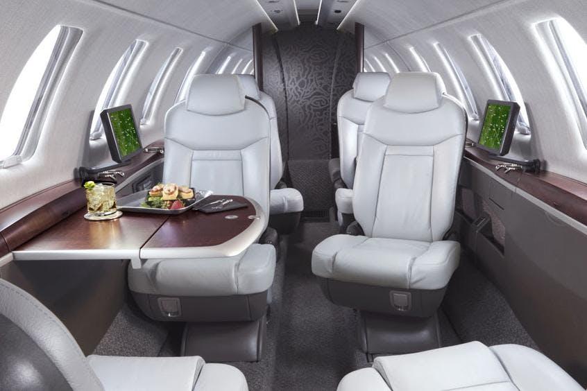 Cessna-C525-Citation-CJ4-PrivateFly-AA9985