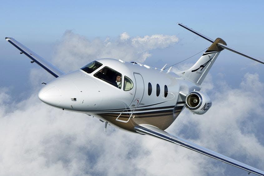 Beech-390-Premier-1-PrivateFly-AB1066