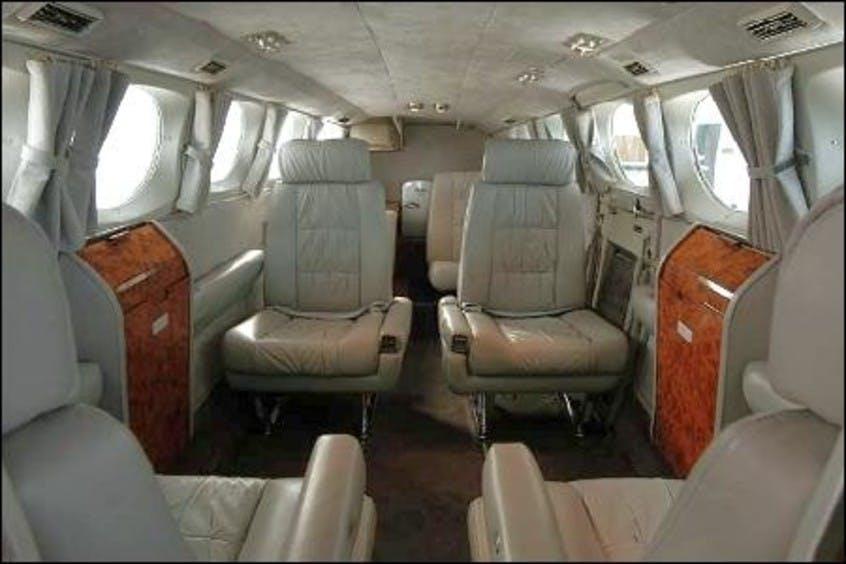 Cessna-C421C-Golden-Eagle-PrivateFly-CC-AA1739