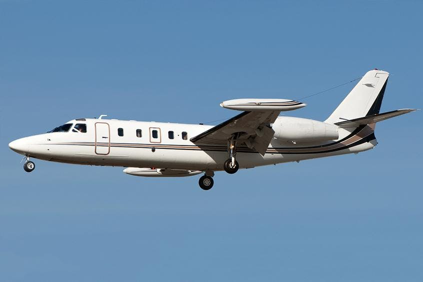 1124-Westwind-PrivateFly-AB1135