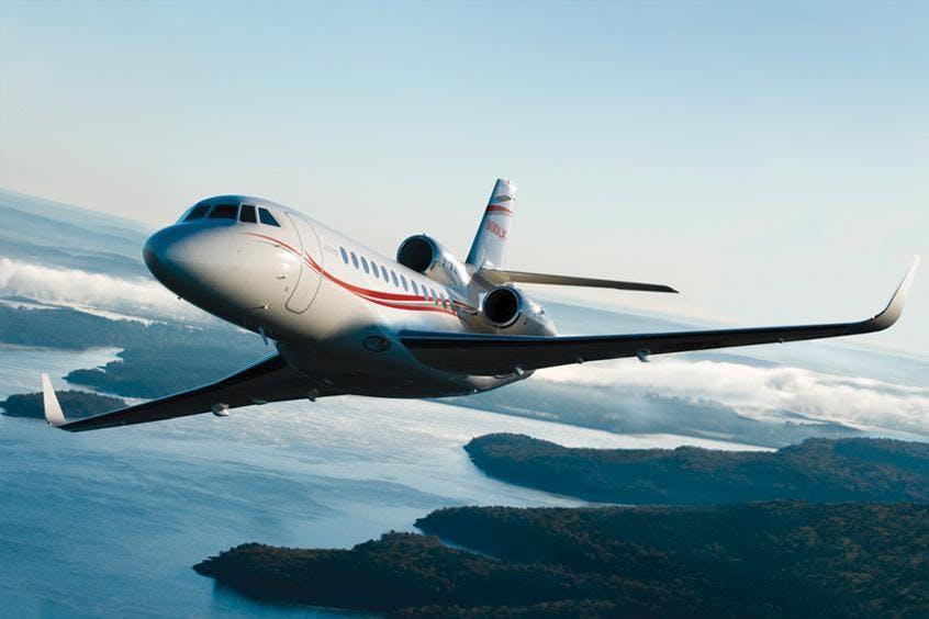 Falcon-900LX-PrivateFly-AA9737