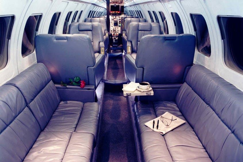Jetstream-31-32-PrivateFly-AA5942