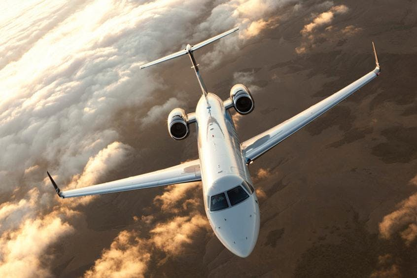 Legacy-650-PrivateFly-AA9745