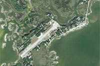 Kissimee Airport