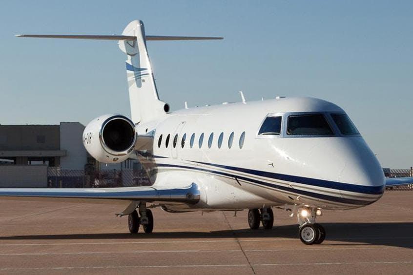 Gulfstream-G280-PrivateFly-AA9839
