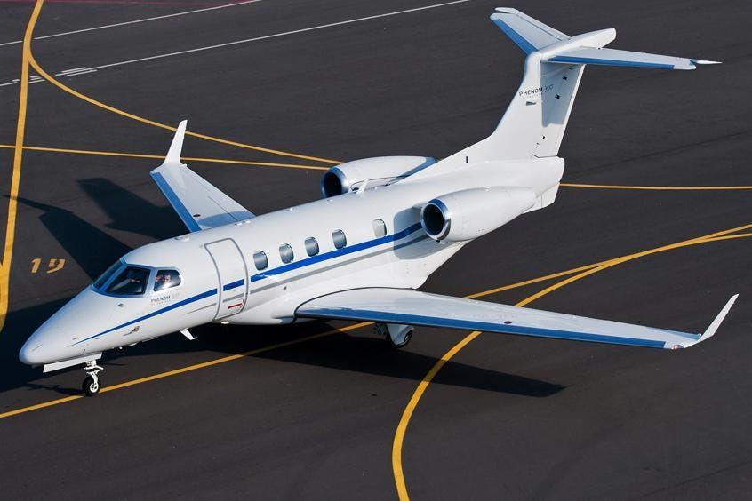 Embraer-Phenom-300-PrivateFly-AB1006