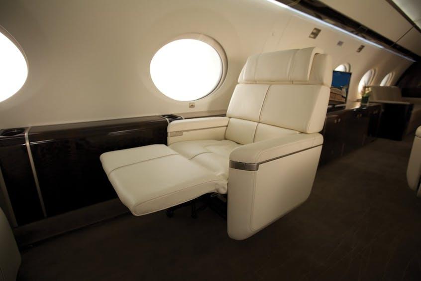 Gulfstream-G650-PrivateFly-AB8945