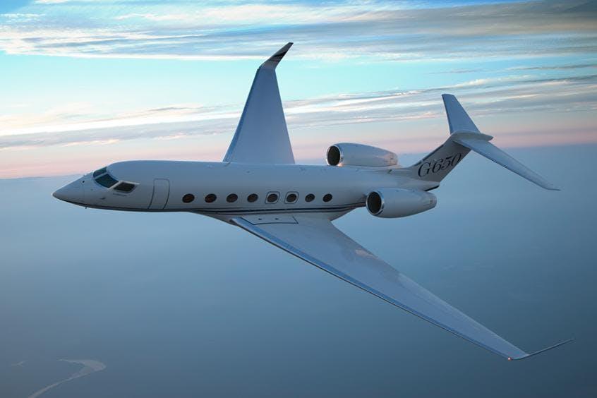 Gulfstream-G650-PrivateFly-AA9579