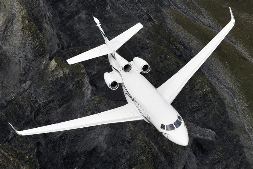 Falcon-7X-PrivateFly-AA9723
