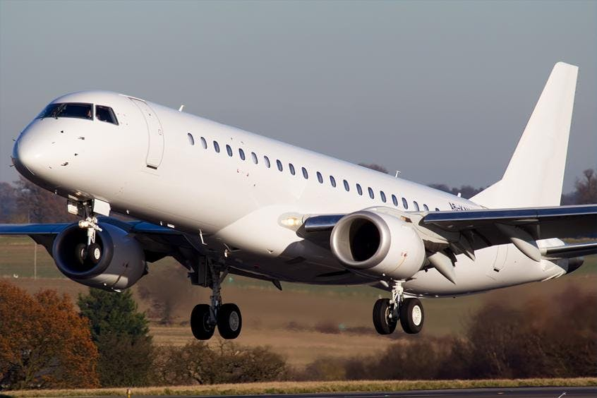 Embraer-Lineage-1000-PrivateFly-AA9680