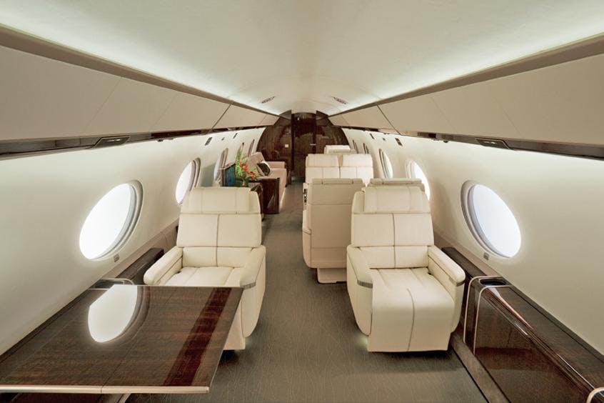 Gulfstream-G650-PrivateFly-AA9576