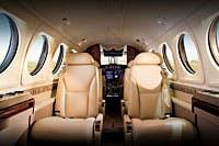 charter a flight to Bordeaux