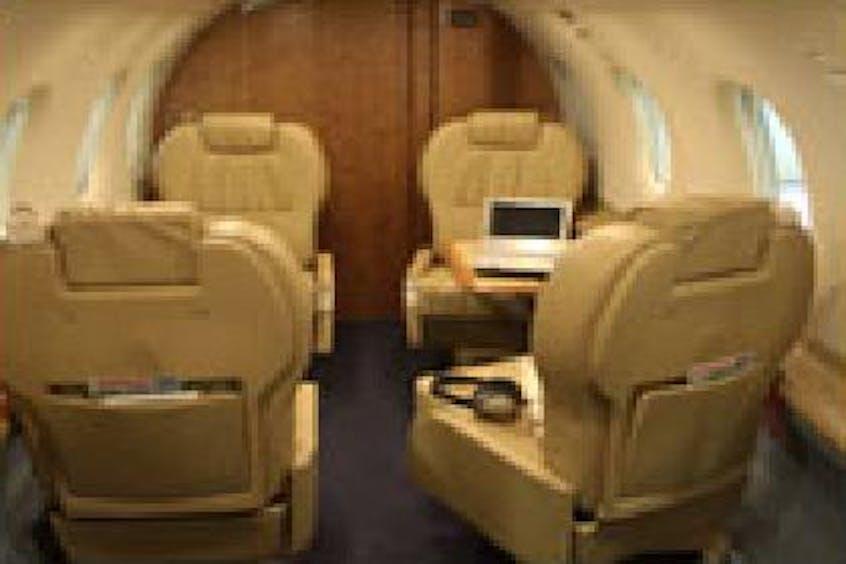 Pilatus-PC-12-PrivateFly-CC-AA4674